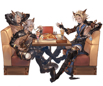 https://static.tvtropes.org/pmwiki/pub/images/granblue_lowain_event.png