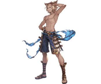 https://static.tvtropes.org/pmwiki/pub/images/granblue_lowain_summer.png
