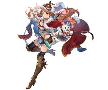https://static.tvtropes.org/pmwiki/pub/images/granblue_mary_christmas.png