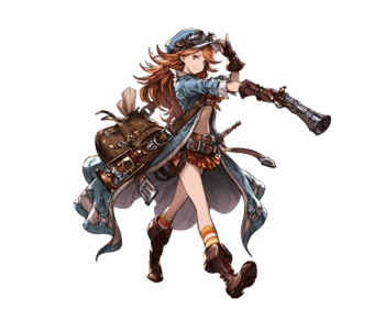 https://static.tvtropes.org/pmwiki/pub/images/granblue_mary_r.png