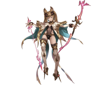 https://static.tvtropes.org/pmwiki/pub/images/granblue_metera_wind.png