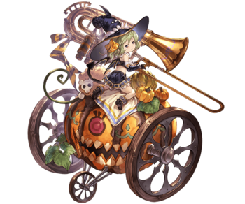 https://static.tvtropes.org/pmwiki/pub/images/granblue_mimlemel_and_punkin.png