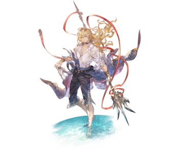 https://static.tvtropes.org/pmwiki/pub/images/granblue_naoise_summer.png