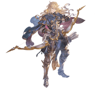 https://static.tvtropes.org/pmwiki/pub/images/granblue_naoise_wind.png