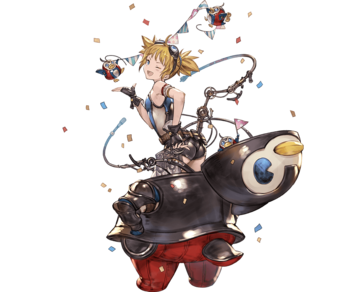 https://static.tvtropes.org/pmwiki/pub/images/granblue_pengy_event_8.png