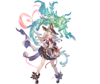 https://static.tvtropes.org/pmwiki/pub/images/granblue_scathacha_valentines.png