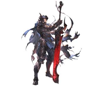 https://static.tvtropes.org/pmwiki/pub/images/granblue_siegfried_fire.png