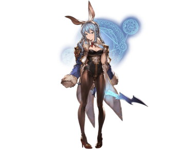 https://static.tvtropes.org/pmwiki/pub/images/granblue_therese_bunny.png