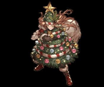 https://static.tvtropes.org/pmwiki/pub/images/granblue_walder_christmas.png