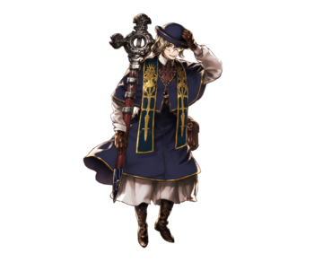 https://static.tvtropes.org/pmwiki/pub/images/granblue_will_r.png