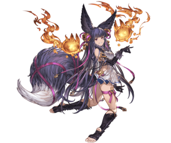 https://static.tvtropes.org/pmwiki/pub/images/granblue_yuel_water.png