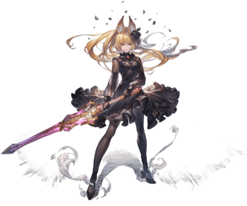https://static.tvtropes.org/pmwiki/pub/images/granblue_yuisis_fire.png