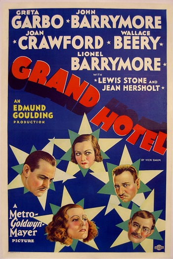 http://static.tvtropes.org/pmwiki/pub/images/grand_hotel_5444.jpg