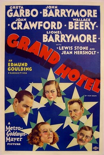 https://static.tvtropes.org/pmwiki/pub/images/grand_hotel_5444.jpg