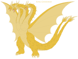 https://static.tvtropes.org/pmwiki/pub/images/grand_king_ghidorah_by_pyrus_leonidas_d8vsuyw.png