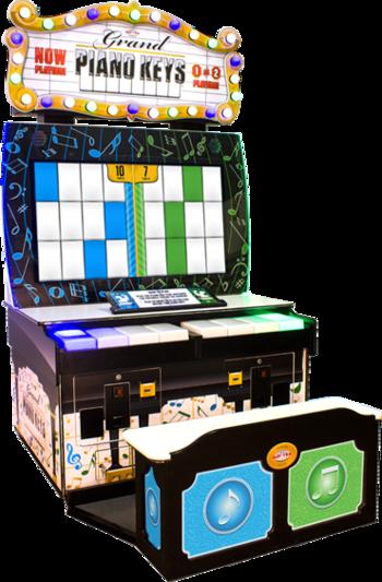 https://static.tvtropes.org/pmwiki/pub/images/grand_piano_keys_redemption_arcade_game_baytek_games_image1_6.png