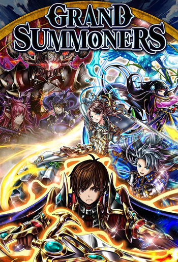 https://static.tvtropes.org/pmwiki/pub/images/grand_summoners_image_cropped.png