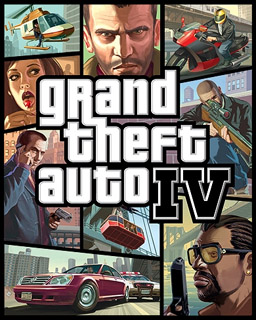 http://static.tvtropes.org/pmwiki/pub/images/grand_theft_auto_iv.jpg