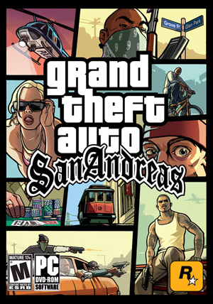 http://static.tvtropes.org/pmwiki/pub/images/grand_theft_auto_san_andreas.jpg