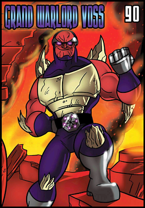 https://static.tvtropes.org/pmwiki/pub/images/grand_warlord_voss_sentinels_of_the_multiverse.png