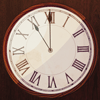 https://static.tvtropes.org/pmwiki/pub/images/grandfather_clock.png