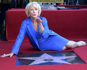 Helen mirren in age of consent 5