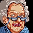 https://static.tvtropes.org/pmwiki/pub/images/grandma_0.png