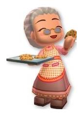https://static.tvtropes.org/pmwiki/pub/images/grandma_ruthie_mysims_kingdom.png