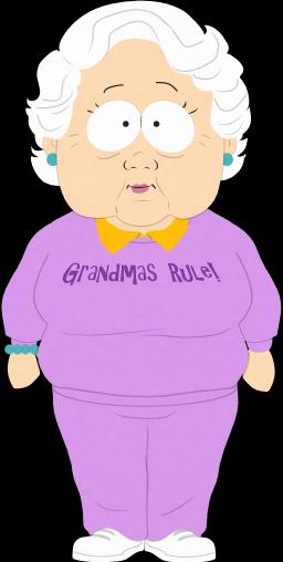 https://static.tvtropes.org/pmwiki/pub/images/grandma_stotch.png