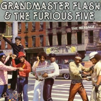 https://static.tvtropes.org/pmwiki/pub/images/grandmaster-flash-the-furious-five-the-message-e1360364126779_4023.jpg