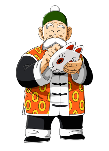 https://static.tvtropes.org/pmwiki/pub/images/grandpa_gohan_unmasked_by_orco05_d5ed4n8.png