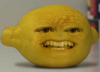https://static.tvtropes.org/pmwiki/pub/images/grandpa_lemon.png