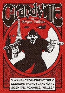 https://static.tvtropes.org/pmwiki/pub/images/grandville_comics.jpg