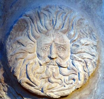 https://static.tvtropes.org/pmwiki/pub/images/grannus_celtic_deity_mythology.jpg