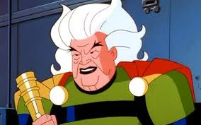 http://static.tvtropes.org/pmwiki/pub/images/granny_goodness_animated.jpg