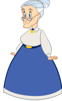 http://static.tvtropes.org/pmwiki/pub/images/granny_pic.png