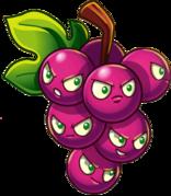 https://static.tvtropes.org/pmwiki/pub/images/grape_ape.png