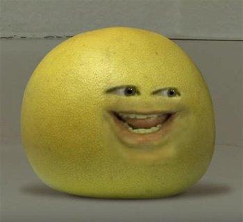 https://static.tvtropes.org/pmwiki/pub/images/grapefruit.jpg