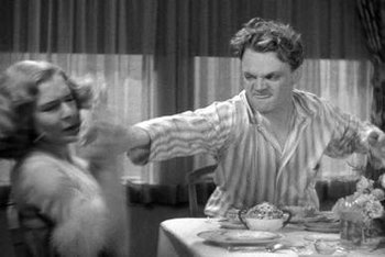 https://static.tvtropes.org/pmwiki/pub/images/grapefruit_james_cagney_mae_clark21a.jpg