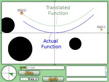 https://static.tvtropes.org/pmwiki/pub/images/graphwar_function.png