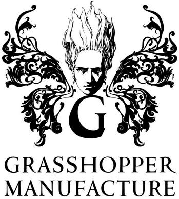 https://static.tvtropes.org/pmwiki/pub/images/grasshopper.png