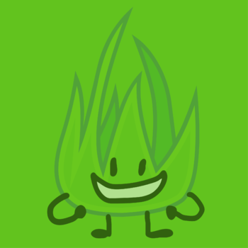 https://static.tvtropes.org/pmwiki/pub/images/grassy_teamicon.png