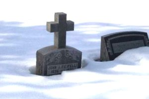 http://static.tvtropes.org/pmwiki/pub/images/grave-snow-death1.jpg