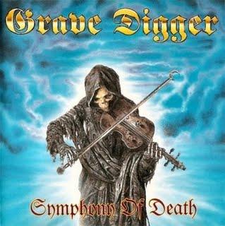 https://static.tvtropes.org/pmwiki/pub/images/grave_digger_-_symphony_of_death_a.jpg