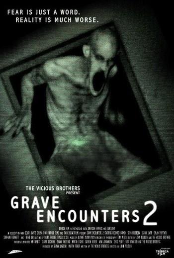 https://static.tvtropes.org/pmwiki/pub/images/grave_encounters_2_poster_9_5_12.jpg