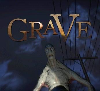 http://static.tvtropes.org/pmwiki/pub/images/grave_game_image_1948.jpg