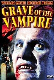 https://static.tvtropes.org/pmwiki/pub/images/grave_of_the_vampire.jpg