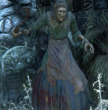 https://static.tvtropes.org/pmwiki/pub/images/grave_woman.png