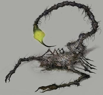 https://static.tvtropes.org/pmwiki/pub/images/gravekeeper_scorpion_concept_art.jpg