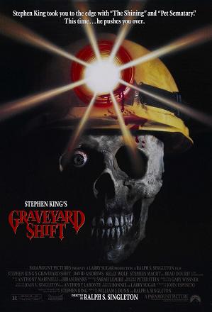 https://static.tvtropes.org/pmwiki/pub/images/graveyard_shift_1990_poster.png
